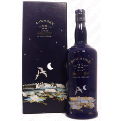 """Bowmore 25 Years Old """"The Gulls"""""""