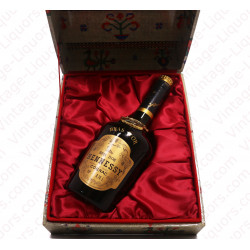 Hennessy Bras d'Or Gift Set