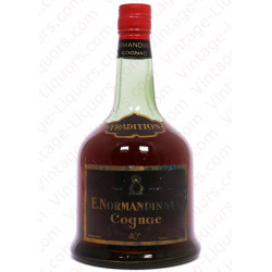 E. Normandin & Co Tradition
