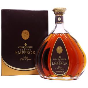 Courvoisier Emperor Rare Old Cognac