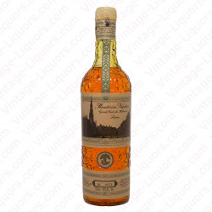 Mandarine Napoléon Grande Cuvée du Millénaire