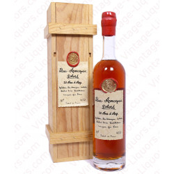 Bas-Armagnac Delord 20 Ans d'Age