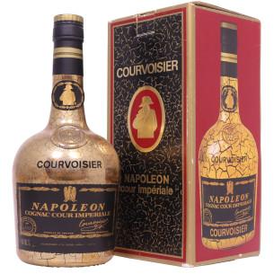 Courvoisier Napoléon Cour Impériale