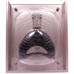 Martell XO Exclusive Architect Edition Paul Andreu
