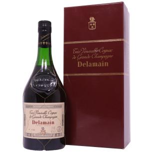 Delamain Très Vénérable Grande Champagne