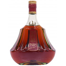 Hennessy Paradis 1st Edition