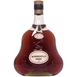 Hennessy XO 1960's