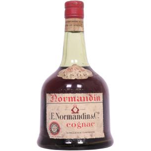 Normandin VSOP