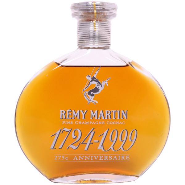 Rémy Martin 1724 - 1999 275ème Anniversaire