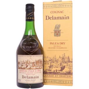Delamain Vesper Fine Champagne