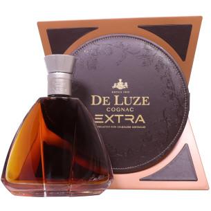 De Luze Extra