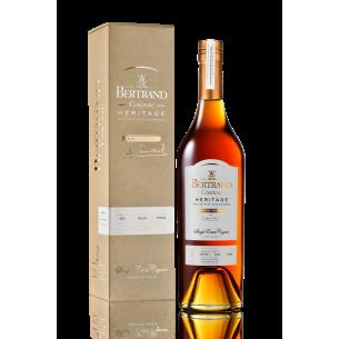 Bertrand Cognac Héritage - Petite Fine Champagne