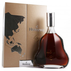 Hennessy H250 Collector's Blend