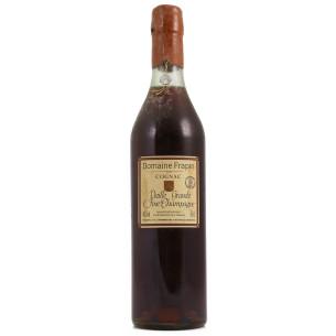 Frapin Vieille Grande Fine Champagne
