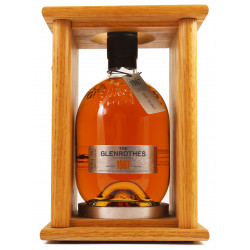 The Glenrothes 1967 Cask 6994