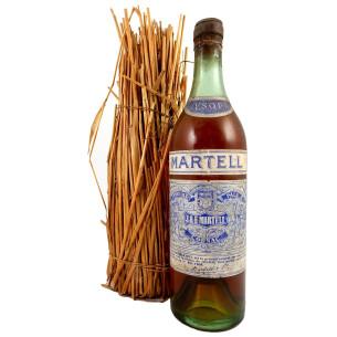 Martell VSOP 1930's